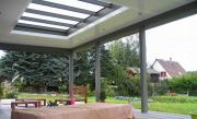 pergola evolutive mulhouse