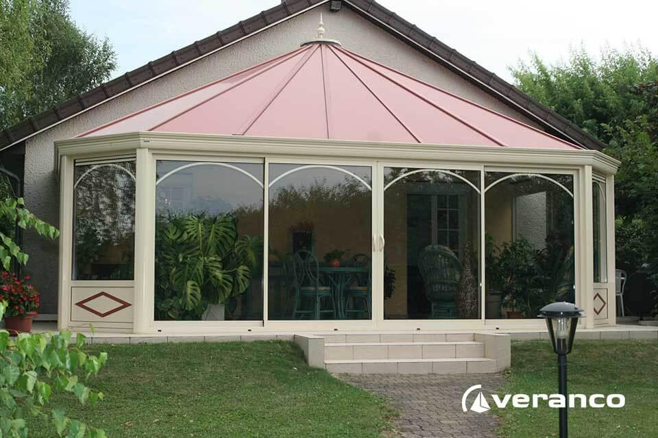 veranda dijon v randas pergolas en c te d 39 or 21 devis gratuit. Black Bedroom Furniture Sets. Home Design Ideas